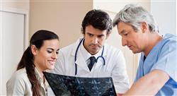 posgrado gestión de enfermería de los servicios especiales hospitalarios