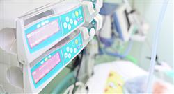 diplomado nutrición artificial en pediatría para enfermería