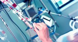 formacion nutrición artificial en pediatría para enfermería