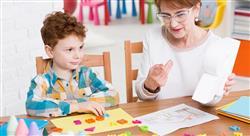 posgrado técnicas de intervención en el tratamiento psíquico infantojuvenil en enfermería