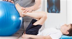 posgrado trastornos motores enfermedades músculo esqueléticas y del sistema nervioso para enfermeros