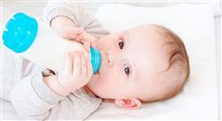 especializacion online malnutrición y patología digestiva en la infancia para enfermería