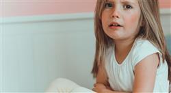 formacion nutrición y patologías no digestivas en la infancia para enfermería