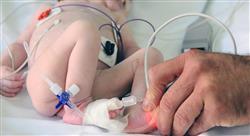 posgrado nuevos avances en alimentación para enfermería
