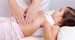 posgrado nutrición y patologías digestivas en la infancia para enfermería