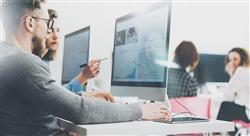 especializacion online digital learning en enfermería
