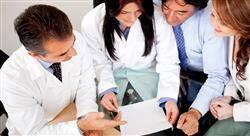 curso habilidades directivas para enfermería