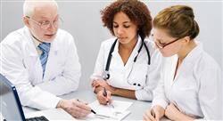 diplomado habilidades directivas para enfermería