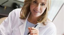 formacion habilidades directivas para enfermería