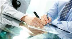 diplomado marketing de salud para enfermería