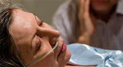 posgrado enfermería en cuidados paliativos
