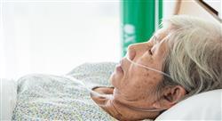 especializacion online manejo clínico del paciente en cuidados paliativos para enfermería