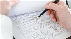 estudiar manejo clínico del paciente en cuidados paliativos para enfermería