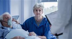 experto universitario aspectos psicosociales en el paciente paliativo para enfermería