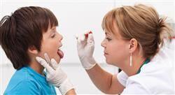 experto universitario cuidados pediátricos para enfermería