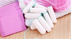 diplomado pubertad menstruación y climaterio para matronas