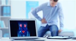 curso anatomía y fisiología del aparato reproductor humano para matronas
