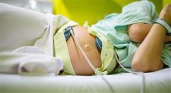 diplomado cuidados durante el parto para matronas