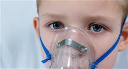 especializacion enfermedades infecciosas respiratorias y cardiovasculares en urgencias para enfermería