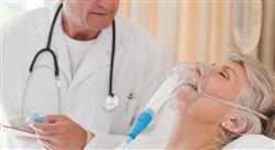 especializacion online enfermedades infecciosas respiratorias y cardiovasculares en urgencias para enfermería
