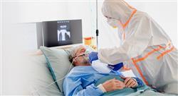 curso salud pública y enfermedad infecciosa en urgencias para enfermería