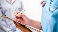 curso psiquiatría forense para enfermería