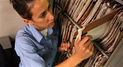 diplomado psiquiatría forense para enfermería