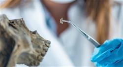 diplomado patología forense para enfermería