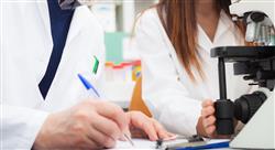 posgrado patología forense para enfermería