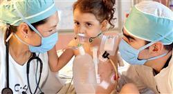 curso cuidados en el paciente trasplantado pulmonar para enfermería