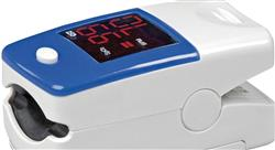 diplomado aerosolterapia para enfermería