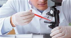 curso criminología para enfermería legal y forense