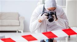especializacion online tanatología forense y criminología para enfermería