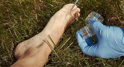 especializacion online patología forense para enfermería