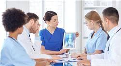 especializacion urgencias traumatológicas en pediatría para enfermería