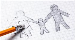 diplomado cuidados paliativos  y familia para enfermería