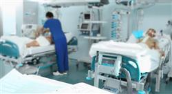 formacion cuidados paliativos y patologías para enfermería