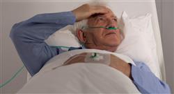 formacion manejo de la sintomatología en el paciente en los cuidados paliativos para enfermería