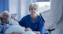posgrado manejo de la sintomatología en el paciente en los cuidados paliativos para enfermería