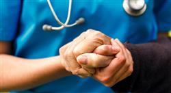 diplomado panorama actual de los cuidados paliativos para enfermería