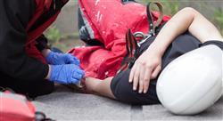 especializacion online enfermería laboral en el área asistencial