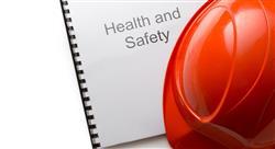 estudiar derecho laboral y deontología en enfermería