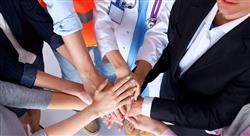 especializacion gestión en salud laboral para enfermería