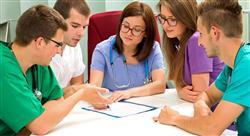 especializacion online gestión en salud laboral para enfermería