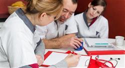 experto universitario gestión en salud laboral para enfermería