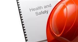 especializacion online prevención y promoción de la salud en el trabajo para enfermería