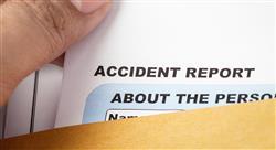 especializacion prevención y promoción de la salud en el trabajo para enfermería