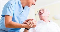 posgrado legislación laboral para enfermería