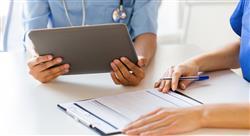 diplomado técnicas de prevención de riesgos laborales para enfermería