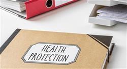 formacion técnicas de prevención de riesgos laborales para enfermería